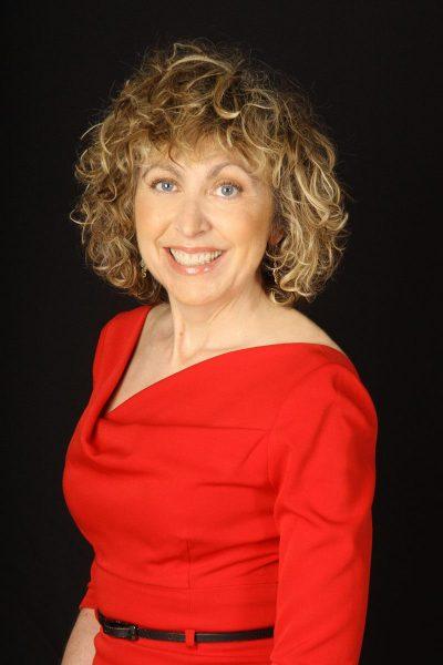 Heidi Huiskamp Collins