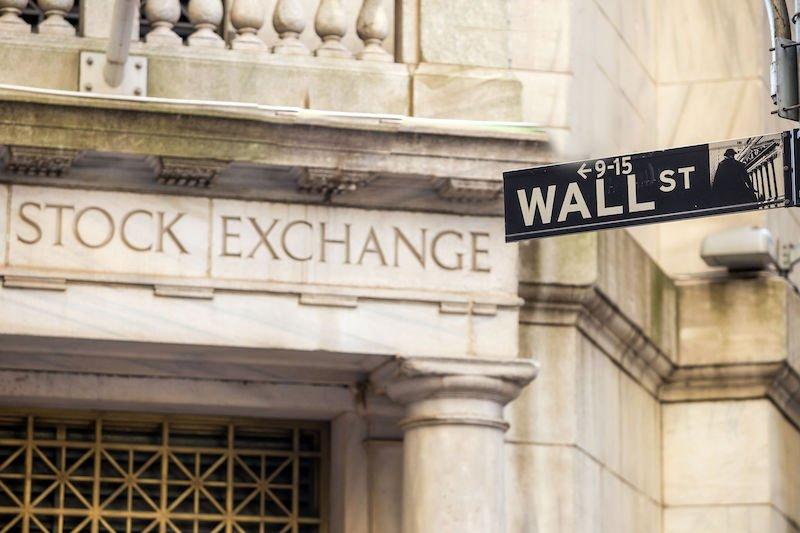 Investing 101 – Stocks