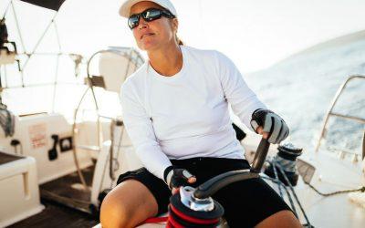 Retirement 101: Let Me Be Your Captain